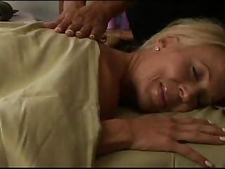 Milf and mature lesbian video lesboporn.best