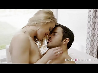 Sexy Lesbian Wives Ash Hollywood, Tiffany Tyler