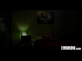emos that like pussy