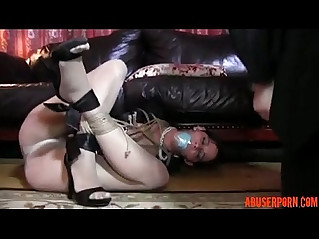 The slave bdsm bondage hd porn submissive lesboporn.best